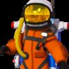 TheDrunkAstronaut's avatar