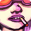 TheDrunkenStuporIII's avatar