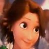TheDrunkenWeasel's avatar