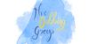 TheDubbingGroup's avatar