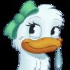 TheDuckofIndeed's avatar