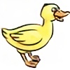 TheDucksOnFire's avatar