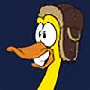 TheDucktorwho's avatar