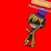 TheDuckWizardSloorps's avatar