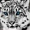 thedude009's avatar