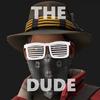 TheDude12305-SFM's avatar