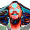 thedudeman68's avatar