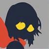 TheDudeManBro's avatar
