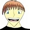 TheDudeMcDude's avatar