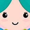 theduderocks's avatar