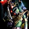TheDUDERulez's avatar