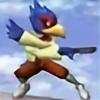 TheDudeSmashTrash's avatar