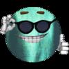 Thedudewiththemood's avatar
