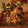 TheDukeOfNuts147's avatar