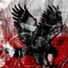 theDukeofTank's avatar