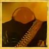 TheDukeOfZill's avatar