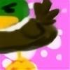 thEduMbDUck's avatar