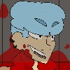 TheDumbDumpling2's avatar