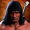 theduralumin's avatar