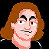 TheDuskGymLeader's avatar