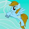 thedusksparks's avatar