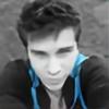 TheDustPhantom's avatar