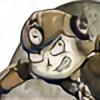 thedustud's avatar
