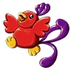thedustyphoenix's avatar