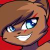 TheDutchAnon's avatar