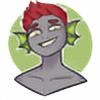 thedutchbrony's avatar