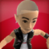 TheDvlYouKnow's avatar