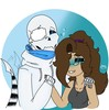 TheDwellerTavern's avatar