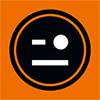 TheDWrek's avatar
