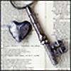 Thee-Enchantress's avatar