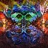 thee-musichemyst's avatar