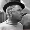 Thee-Opinionator's avatar