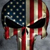 Thee-Punisher's avatar