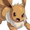 TheEaglefox's avatar