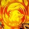 TheEagleProductionsX's avatar