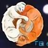 TheEarthCat's avatar
