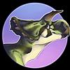 TheeAvaDoesArt's avatar