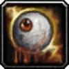 TheeBeez's avatar