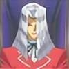 TheEccentric-Villain's avatar