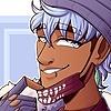 TheEccentricCitric's avatar