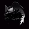 TheEchidnaMaster's avatar