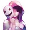 TheEchoesOfDarkness's avatar