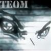 TheEchoesofMetroid's avatar