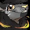 TheEclipticLion's avatar