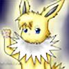 TheEcstaticJolteon's avatar