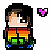 ThEEdarKKsoul's avatar